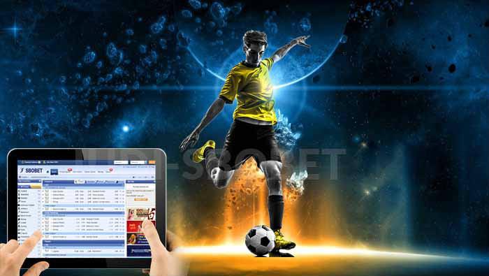 bermain judi online di sbobet mobile lebih praktis